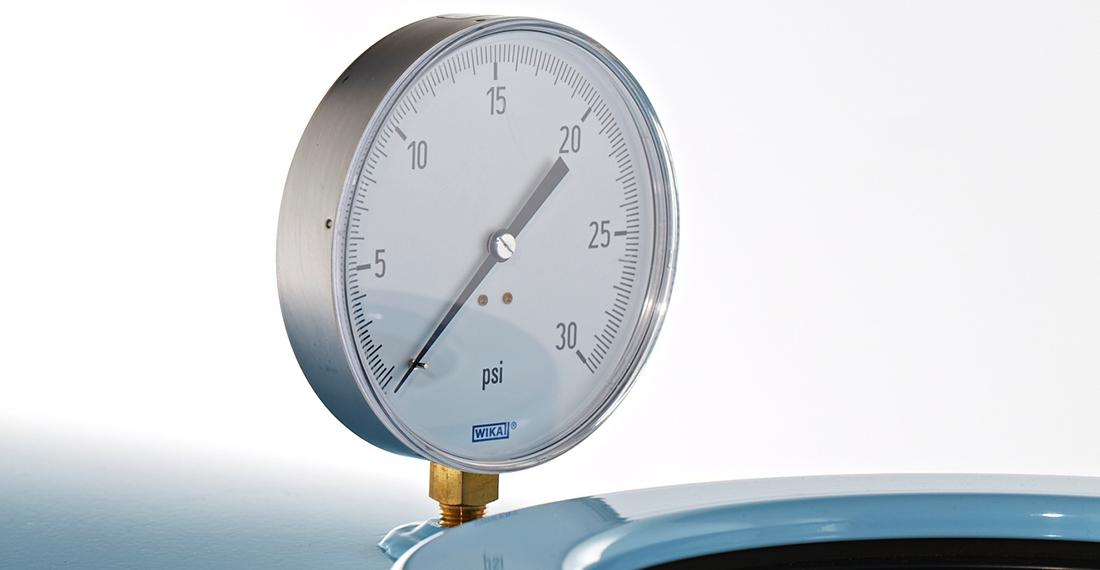 6-Fortius-Pressure-Guage
