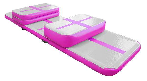 Libratone Track Air+ Vs Airpods Pro