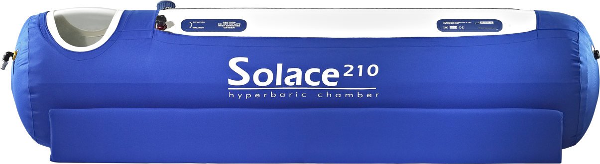 Solace210