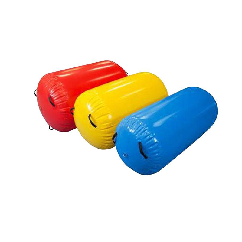 GimAir Inflatable AirRoll