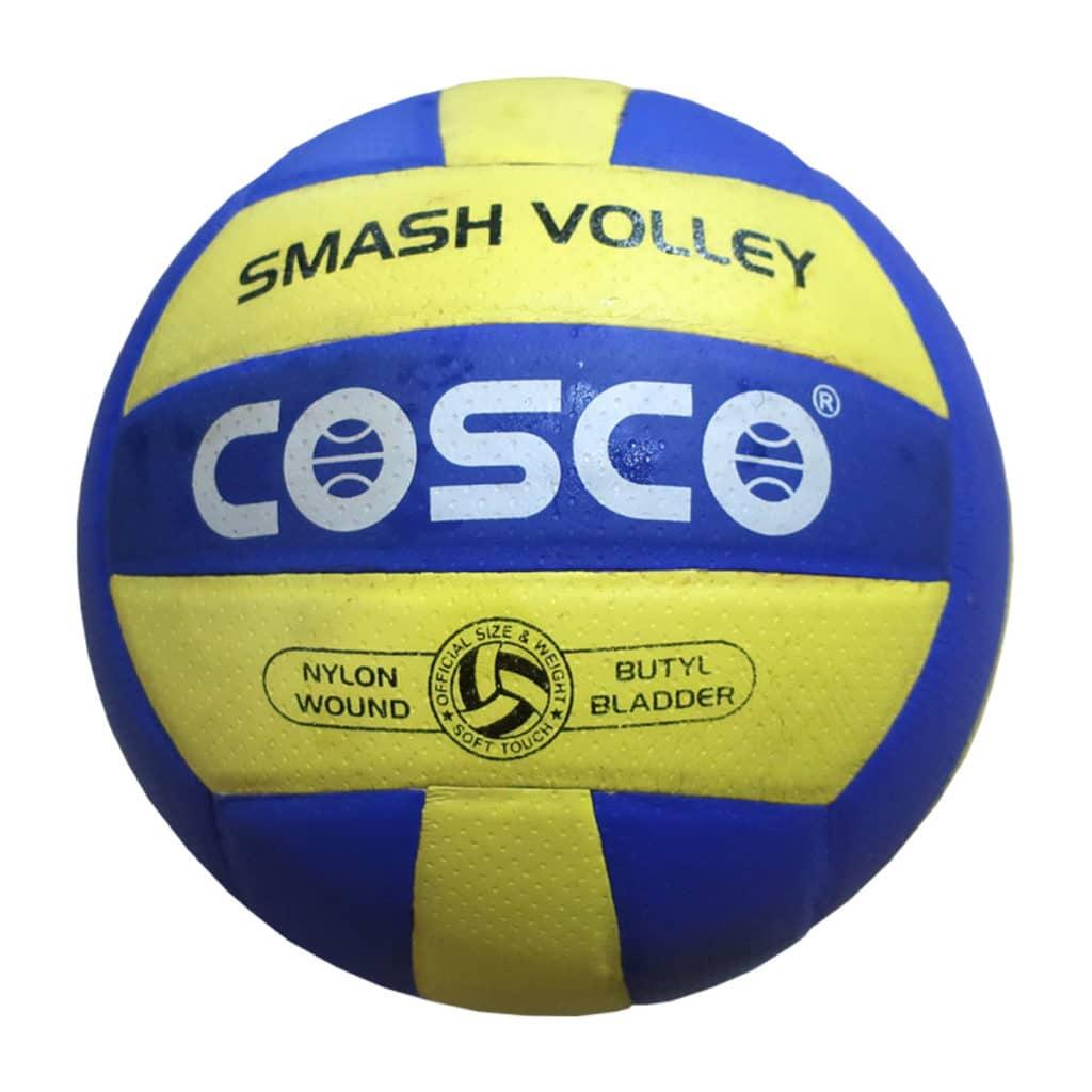 Cosco Smash Match Volleyball