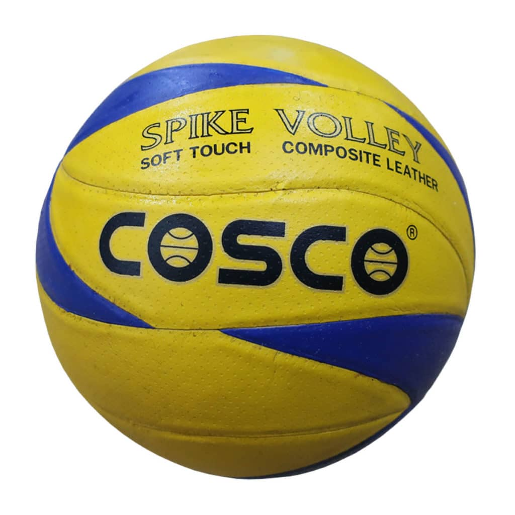 Cosco Spike Professional Volleyball