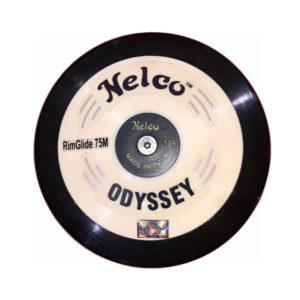 Nelco Odyssey IAAF Discus