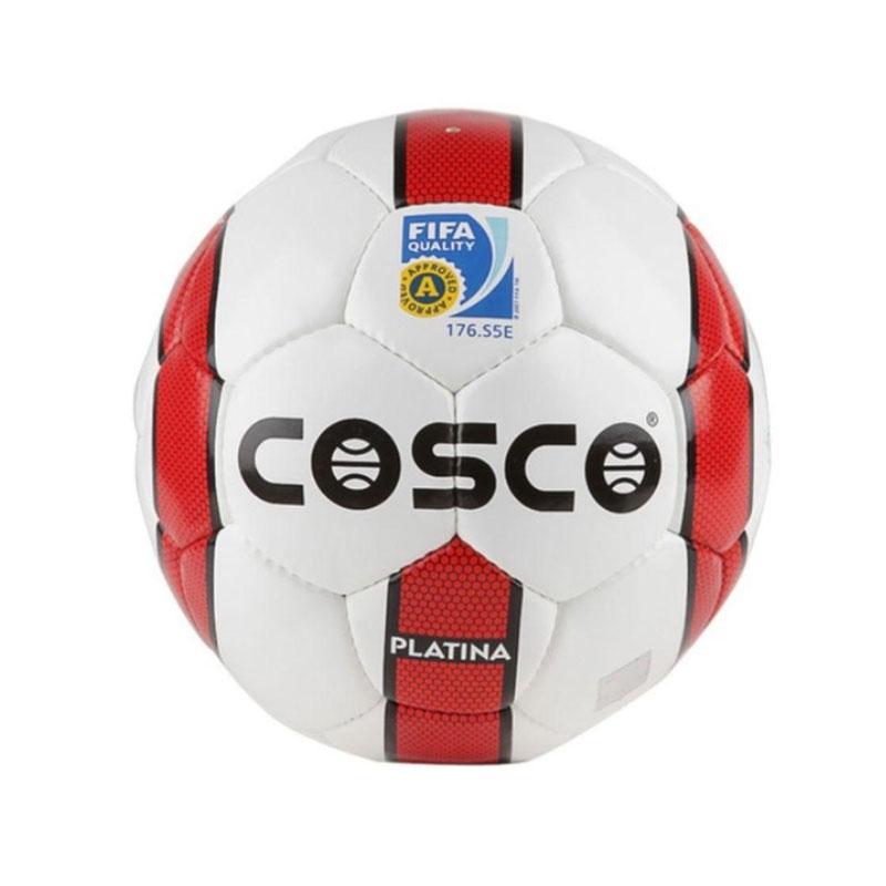 Cosco Soccer Platina