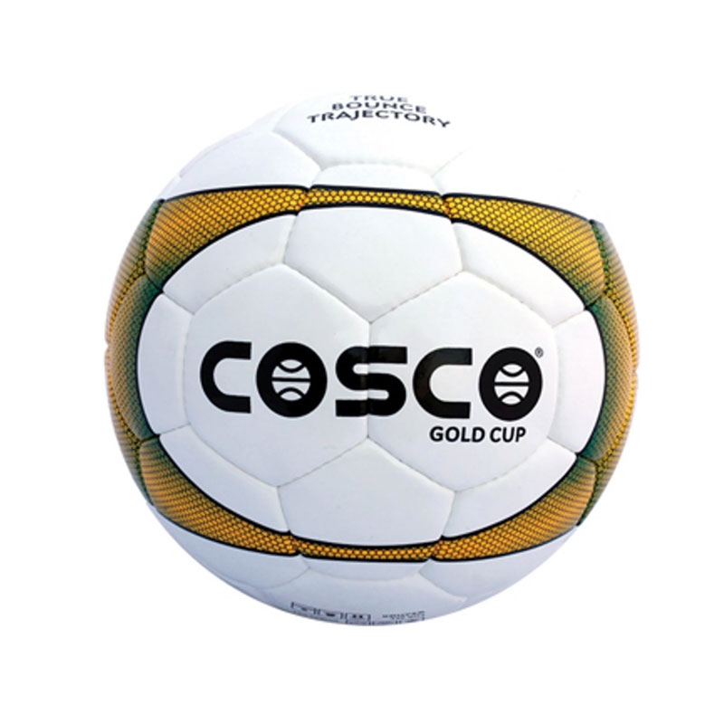 Cosco Soccer Gold Match