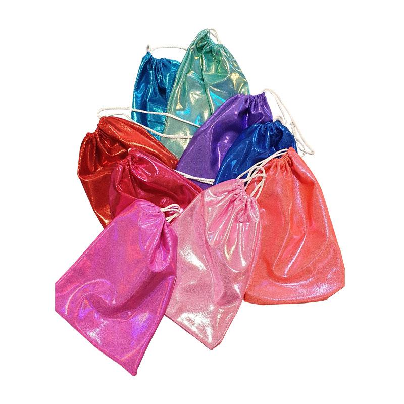 Sparkle Glitz Grip Bags