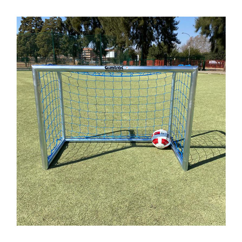 Mini Soccer Target Goals