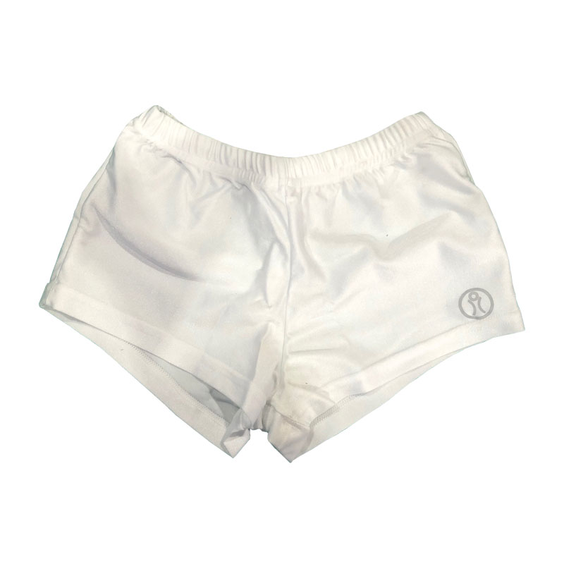 boys-gymnastics-white-shorts.jpg