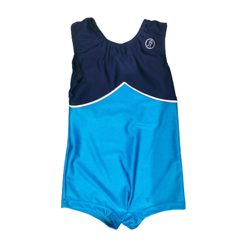 boys-leotard-size8-royal-navy-inserts.jpg