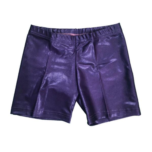 girls-purple-tights.jpg