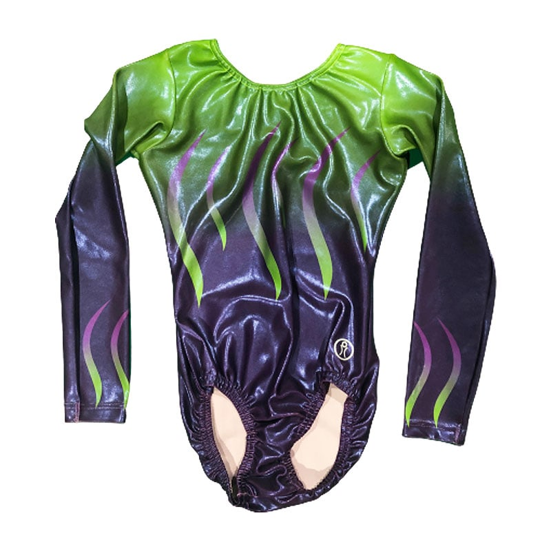long-sleeve-leotard-size10-ls-purple-green-sublimation.jpg