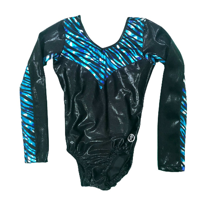 long-sleeve-leotard-size14-black-blue-inserts.jpg