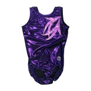short-sleeve-leotard-size10-purple-with-purple-applique.jpg