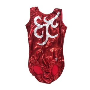 short-sleeve-leotard-size12-red-white-applique.jpg