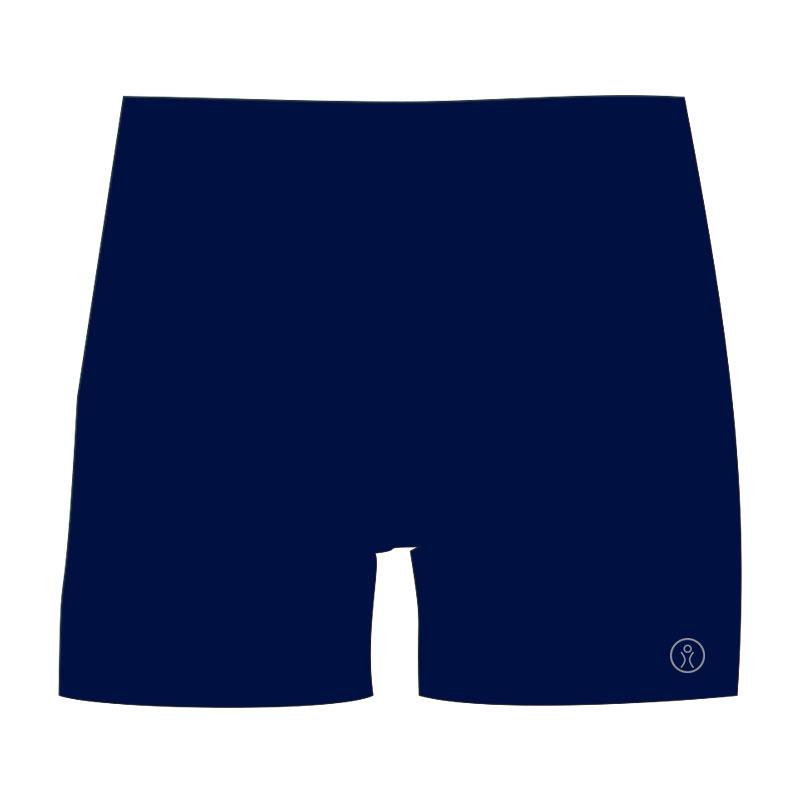 Lycra Hot Pants – Senior