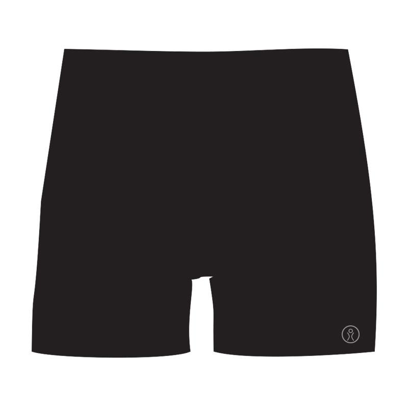 Lycra Hot Pants – Junior