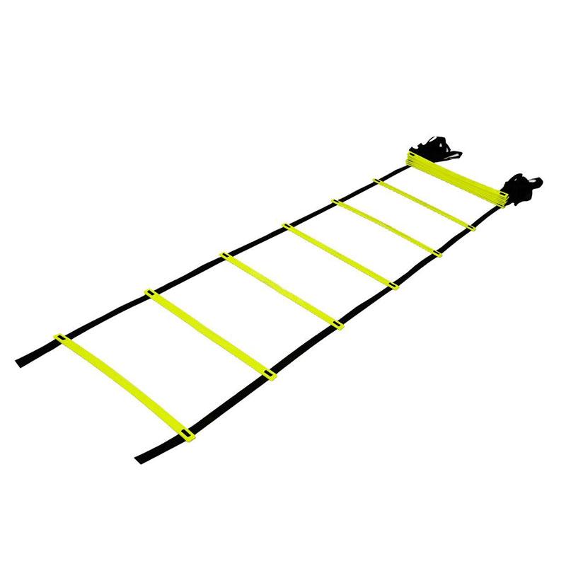 Agility Training Ladder – 8m
