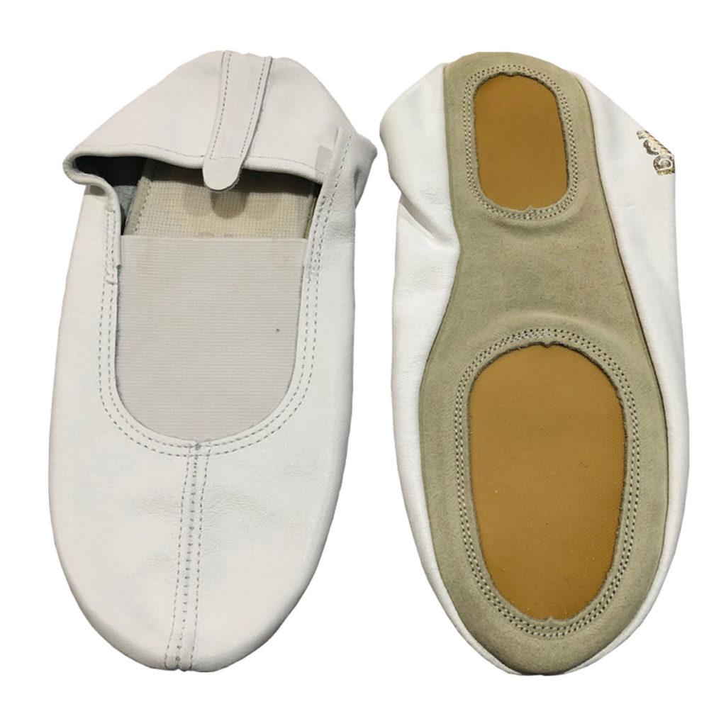 IWA 190 Gymnastics Shoes