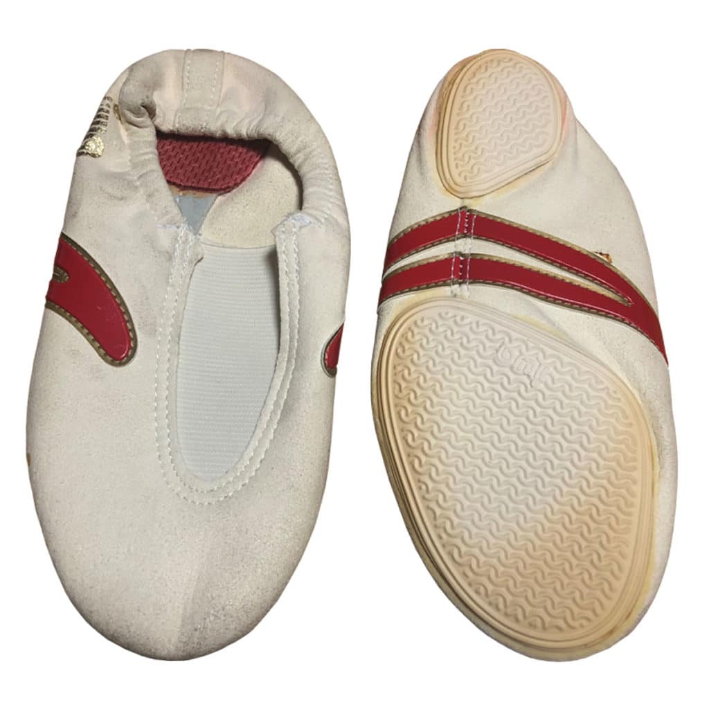 IWA 502 Artistic Gymnastics Shoes