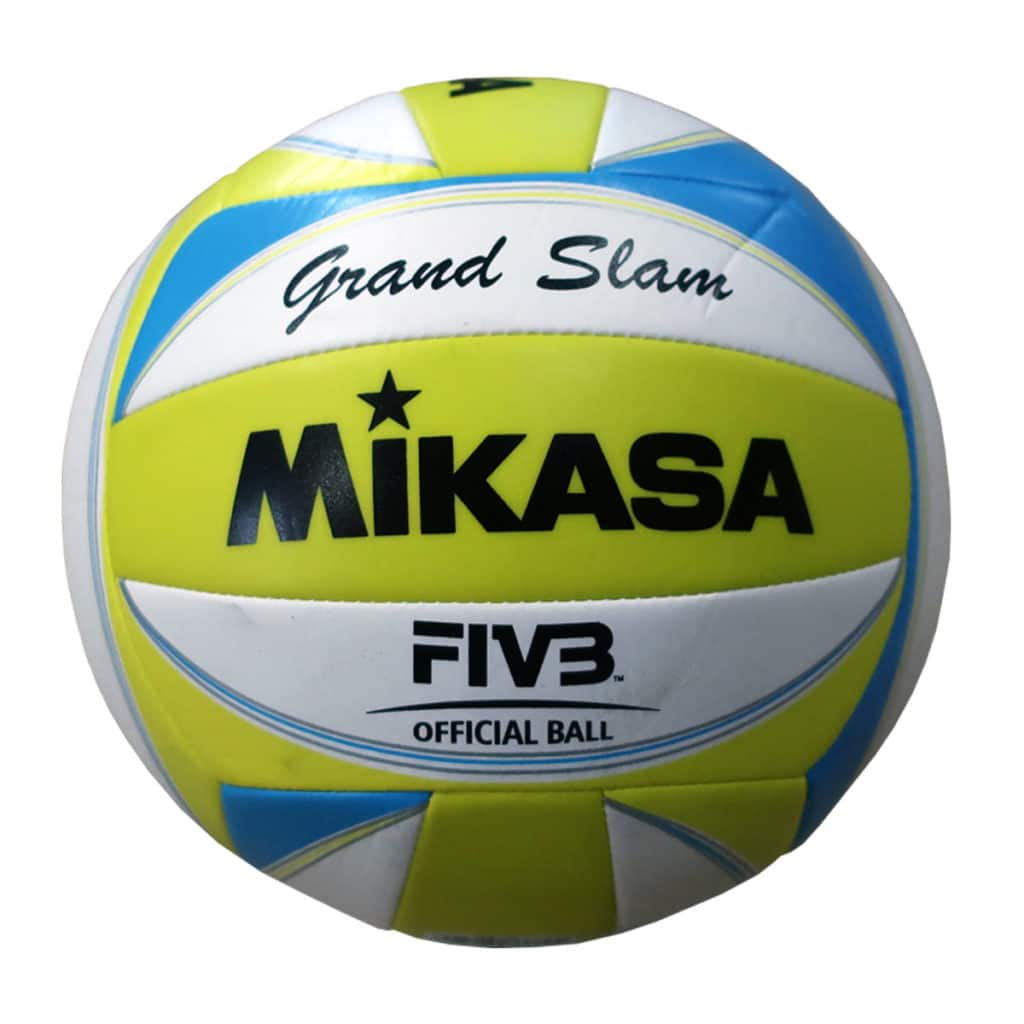 Mikasa Grand Slam Beach Volleyball