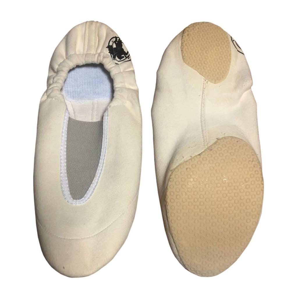 Pegasus Gymnastics Shoes
